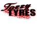 Tassie Tyres Moonah