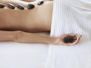 Grace Beauty And Massage Salon