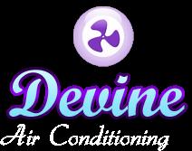 Devine Airconditioning