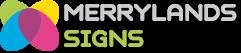Merrylands Signs