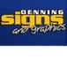 Denning Signs & Graphics
