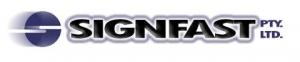 Signfast Pty Ltd
