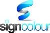 Sign Colour