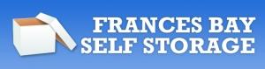 Francis Bay Self Storage