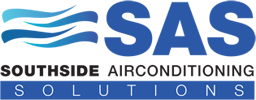 Southside Airconditioning Solutions