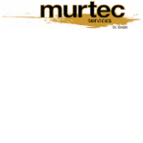 Murtec Services