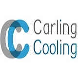 Carling Cooling