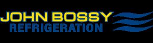 John Bossy Refrigeration
