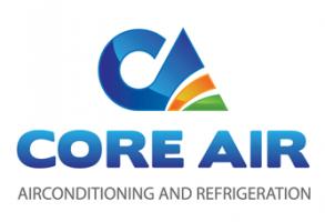 Core Air