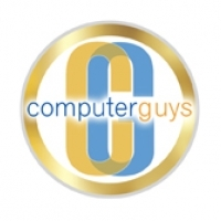 Computer Guys.