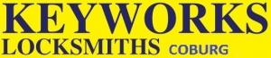 KeyWorks Locksmiths