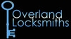 Overland Locksmiths
