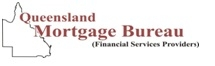 Queensland Mortgage Bureau Pty Ltd