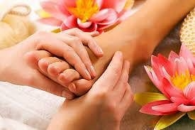 Sais Mobile Massage