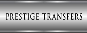 Prestige Transfers