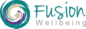 Fusion Wellbeing