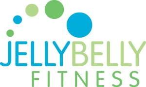 JellyBelly Fitness