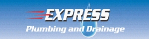 Express Plumbing & Drainage