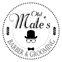 Old Mates Barbers