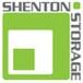 Shenton Storage