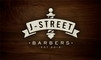 J Street Barbers