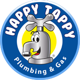 Happy Tappy Plumbing & Gas