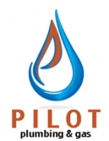 Pilot Plumbing & Gas