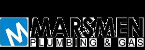 Marsmen Plumbing & Gas