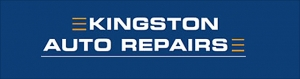 Kingston Auto repairs
