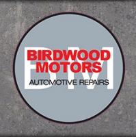 Birdwood Motors Automotive Repairs