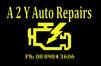 A 2 Y Auto Repairs