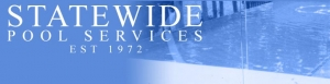 Statewide Pool Services
