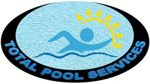 Total Pool Service