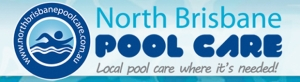 North Brisbane Pool Care